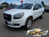 2016 GMC Acadia AWD For Sale Near Shawville, Quebec