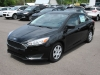 2015 Ford Focus For Sale Near Petawawa, Ontario