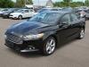 2016 Ford Fusion SE For Sale Near Petawawa, Ontario