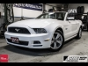 2013 Ford Mustang Convertible For Sale Near Brockville, Ontario