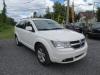 2010 Dodge Journey SXT For Sale Near Gananoque, Ontario