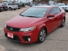 2013 KIA Forte Koup EX For Sale Near Eganville, Ontario