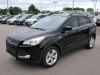 2016 Ford Escape SE For Sale Near Shawville, Quebec