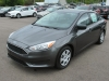 2015 Ford Focus For Sale Near Pembroke, Ontario