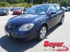 2009 Pontiac G6 Sedan For Sale Near Eganville, Ontario