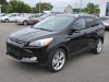 2016 Ford Escape Titanium AWD For Sale Near Shawville, Quebec