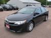 2012 Toyota Camry LE For Sale Near Fort Coulonge, Quebec