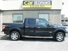 2011 Ford F-150 XTR  EcoBoost