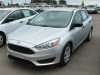 2015 Ford Focus S For Sale Near Barrys Bay, Ontario