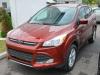 2016 Ford Escape SE For Sale Near Pembroke, Ontario