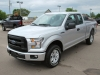 2015 Ford F-150 XL Sport 4X4 For Sale Near Barrys Bay, Ontario