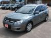 2010 Hyundai Elantra Touring For Sale