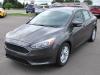 2015 Ford Focus SE For Sale Near Eganville, Ontario