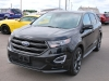 2015 Ford Edge Sport AWD For Sale Near Eganville, Ontario