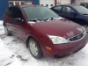 2007 Ford Focus ZX3 For Sale
