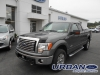 2012 Ford F-150 XTR Super Cab 4x4 For Sale Near Pembroke, Ontario