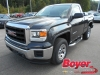 2015 GMC Sierra 1500 Reg. Cab 4X4 For Sale Near Barrys Bay, Ontario
