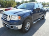 2008 Ford F-150 XLT Super Crew 4X4 For Sale Near Pembroke, Ontario