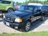 2004 Ford Ranger XLT Edge Flareside