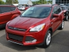 2016 Ford Escape SE AWD For Sale Near Shawville, Quebec