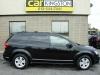 2012 Dodge Journey SE For Sale Near Belleville, Ontario
