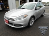 2013 Dodge Dart SXT For Sale Near Ottawa, Ontario