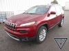 2016 Jeep Cherokee Limited 4X4 For Sale Near Gatineau, Quebec