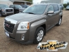 2011 GMC Terrain SLE AWD For Sale Near Gatineau, Quebec