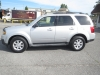 2010 Mazda Tribute GT V6 AWD