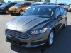 2016 Ford Fusion SE For Sale Near Petawawa, Ontario