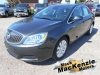 2016 Buick Verano For Sale Near Pembroke, Ontario