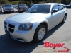 2007 Dodge Magnum For Sale Near Eganville, Ontario