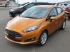 2016 Ford Fiesta  SE Hatchback For Sale Near Fort Coulonge, Quebec