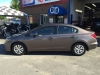 2012 Honda Civic LX,  One Owner