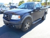 2006 Ford F-150 FX4 Regular Cab 4X4 For Sale Near Barrys Bay, Ontario
