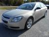 2011 Chevrolet Malibu LS For Sale Near Petawawa, Ontario