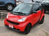 2009 Smart ForTwo For Sale Near Fort Coulonge, Quebec