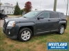 2011 GMC Terrain SLE AWD For Sale Near Pembroke, Ontario