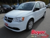 2013 Dodge Grand Caravan SXT Stow-N-Go Seating For Sale Near Eganville, Ontario