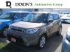 2016 KIA Soul EX+ GDI For Sale Near Cornwall, Ontario