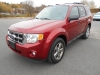 2012 Ford Escape XLT V/6  AWD For Sale