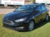 2016 Ford Focus For Sale Near Eganville, Ontario