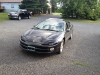 2000 Chrysler Intrepid RT SPORT For Sale Near Kingston, Ontario