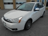 2011 Ford Focus SE For Sale Near Eganville, Ontario