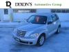 2006 Chrysler PT Cruiser For Sale Near Napanee, Ontario