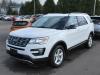 2016 Ford Explorer XLT AWD For Sale Near Pembroke, Ontario