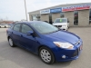2012 Ford Focus SE, Loaded with 51,000kms