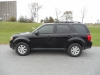 2010 Mazda Tribute AWD