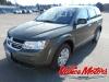 2016 Dodge Journey SE Canada Value Package For Sale Near Haliburton, Ontario