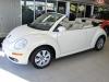2008 Volkswagen Beetle Convertible For Sale Near Pembroke, Ontario